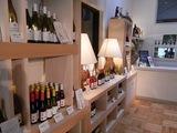 ココワイン2009_23