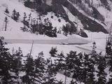 八幡平アスピーテライン雪の回廊04