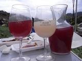 できたてワイン(赤)01