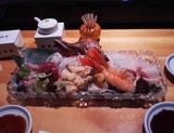 小樽寿司1