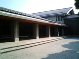 行田忍城4