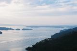 日本三景松島04