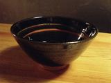 益子焼ご飯茶碗15