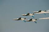 入間基地航空祭2006-5
