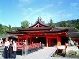 厳島神社05