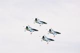 松島基地航空祭02