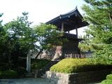 行田忍城3