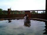 菱野温泉14