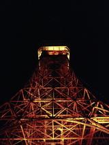 東京タワーウインターライツ2