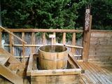 菱野温泉11