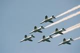 入間基地航空祭2006-3