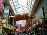阿佐ヶ谷七夕祭り12