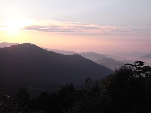 藤川キャンプヒルルナルナ