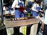 ココワイン収穫祭200703