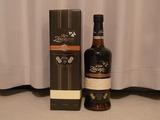 ロンサカパの箱とビン