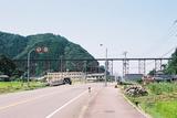 余部鉄橋6