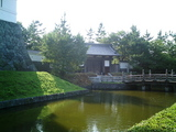 行田忍城2