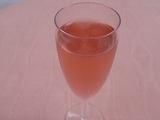 ココワイン2009_10