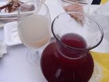 できたてワイン(赤)02