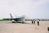 松島基地航空祭01