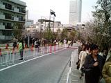 赤坂サカス17