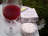 2008ココワイン収穫祭12