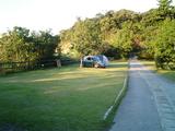 ワイルドキッズ岬キャンプ場10