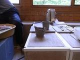 陶芸教室21