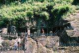 石見銀山09