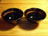 益子焼ご飯茶碗14
