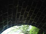 天城山隧道(あまぎさんずいどう)02