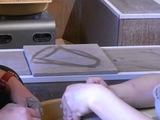 陶芸教室17