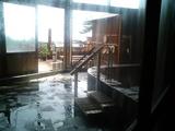 菱野温泉7
