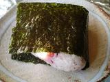 山香煎餅本舗草加せんべいの庭12