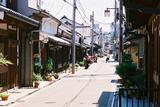 今井町の町並み20
