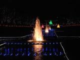 昭和記念公園21