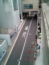 赤坂サカス28