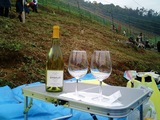 ココワイン収穫祭2006-4