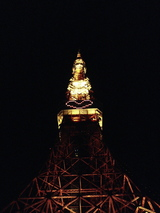 東京タワーウインターライツ1