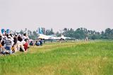 松島基地航空祭20