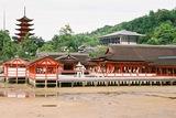 厳島神社15