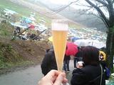 2008ココワイン収穫祭15