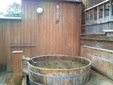 菱野温泉15