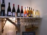 ココワイン2009_25