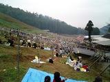 ココワイン収穫祭2006-01