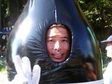 ココワイン収穫祭200716