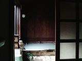 山田牧場14