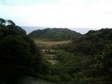 ワイルドキッズ岬キャンプ場08