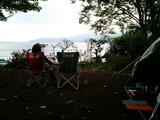 山中湖フォレストコテージ2