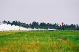 松島基地航空祭18